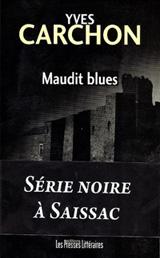 carchon_maudit