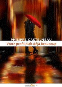 castelneau_votreprofil