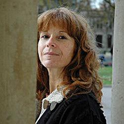 <b>Françoise Renaud</b> - renaud_carre