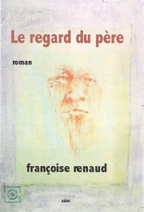 Renaud couverture 1