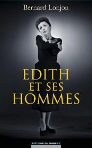 Lonjon - Edith Piaf