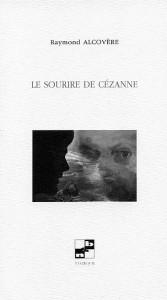 alcovère_couv2
