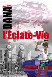 dana_eclate