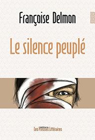 delmon_silence