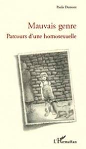 dumont_couv