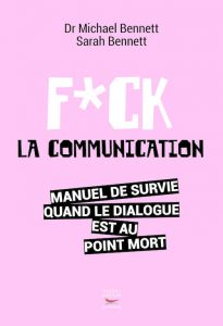 f_ck-la-communication-orig