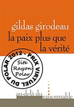 girodeau_visuel