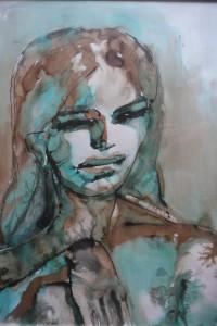 Sylvie Seigneuret Léonard