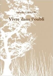 couv_COLLEAU_