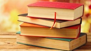 livres_liseuses.com