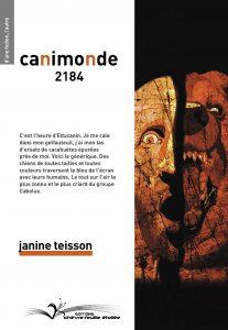couv1ère_TEISSON