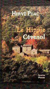 Hippie_Hervé PIJAC