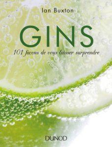 2016_couv_ludi_gins