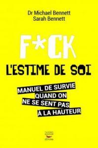 f_ck-lestime-de-soi-orig