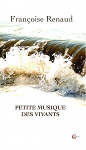 Renaud, couverture 3