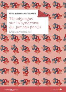couv-temoignages-syndrome-jumeau-w