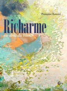 Renaud, couverture 2