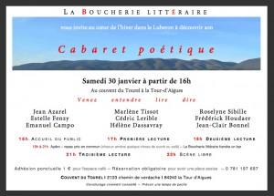 lBl Cabaret 30-janv-16