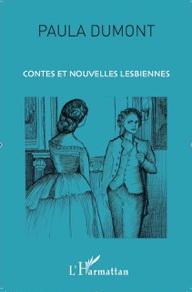 couv_DUMONT_contes