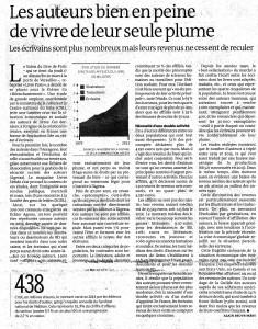 2016_03_article_Auteurs-Pascale