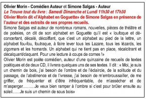 SALGAS_Petit Journal-1_1
