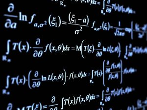 Algorithme édition