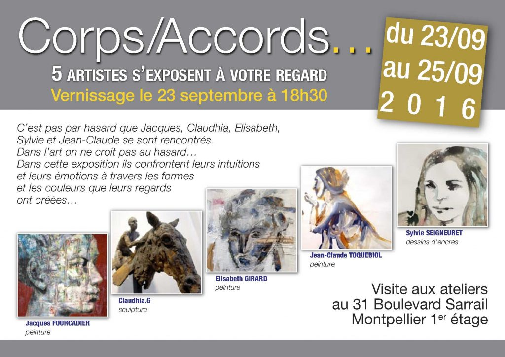 2016_corps-accords