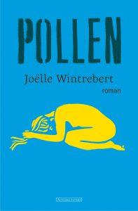 2016_couv_wintrebert-pollen