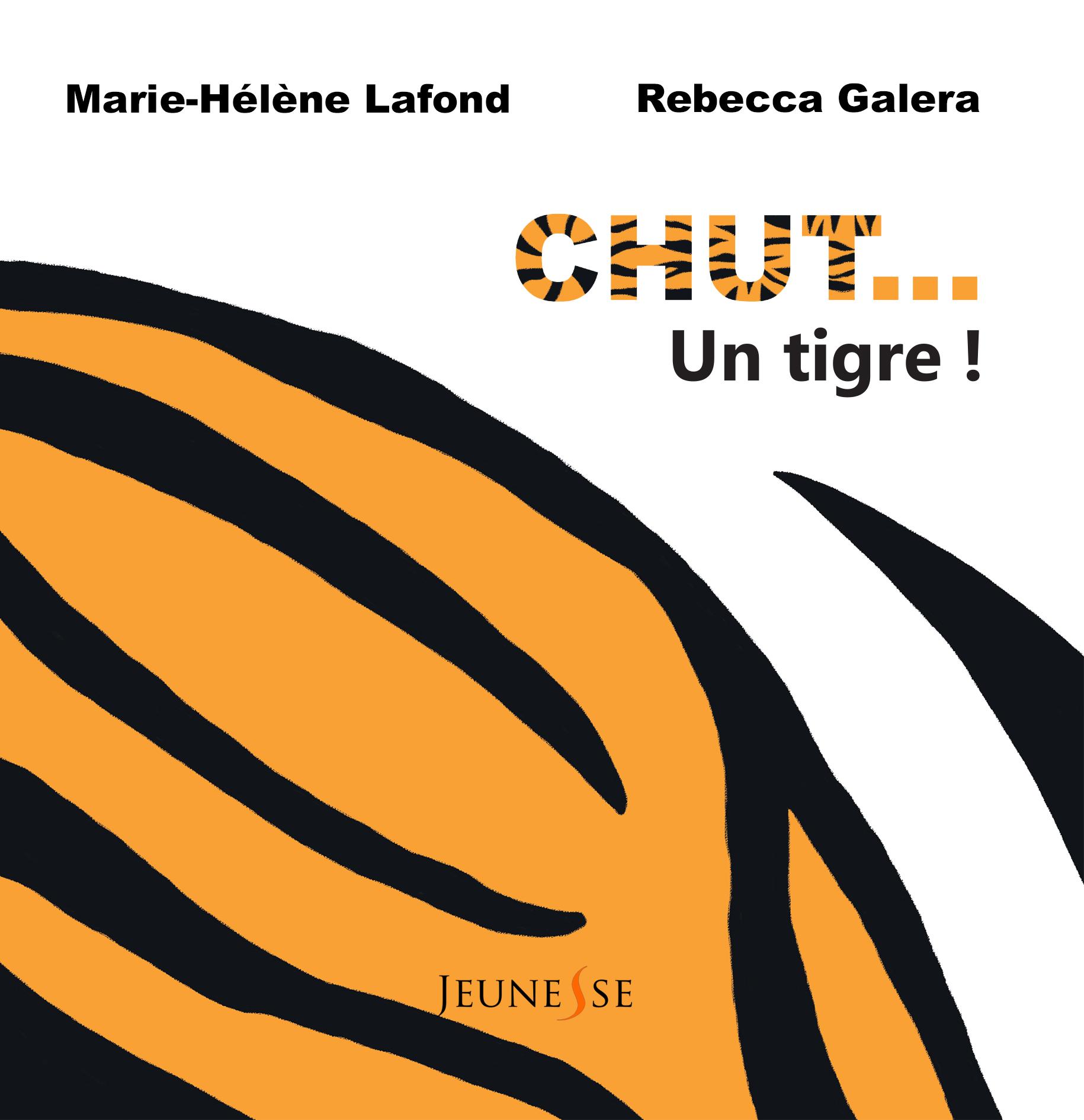 Marie-Hélène Lafond – Autour des Auteurs