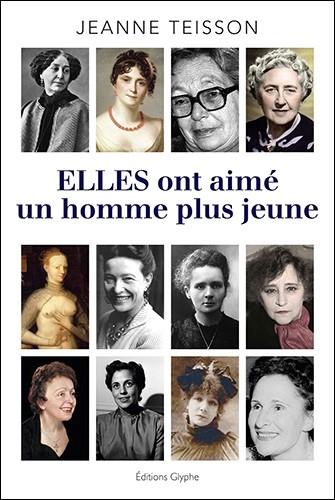 https://www.autourdesauteurs.fr/wp-content/uploads/2018/11/2018_teisson_femmes.jpg